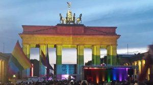 BrandenburgerTor_Orlando